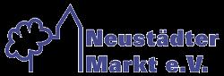 Bürgerverein Neustädter Markt